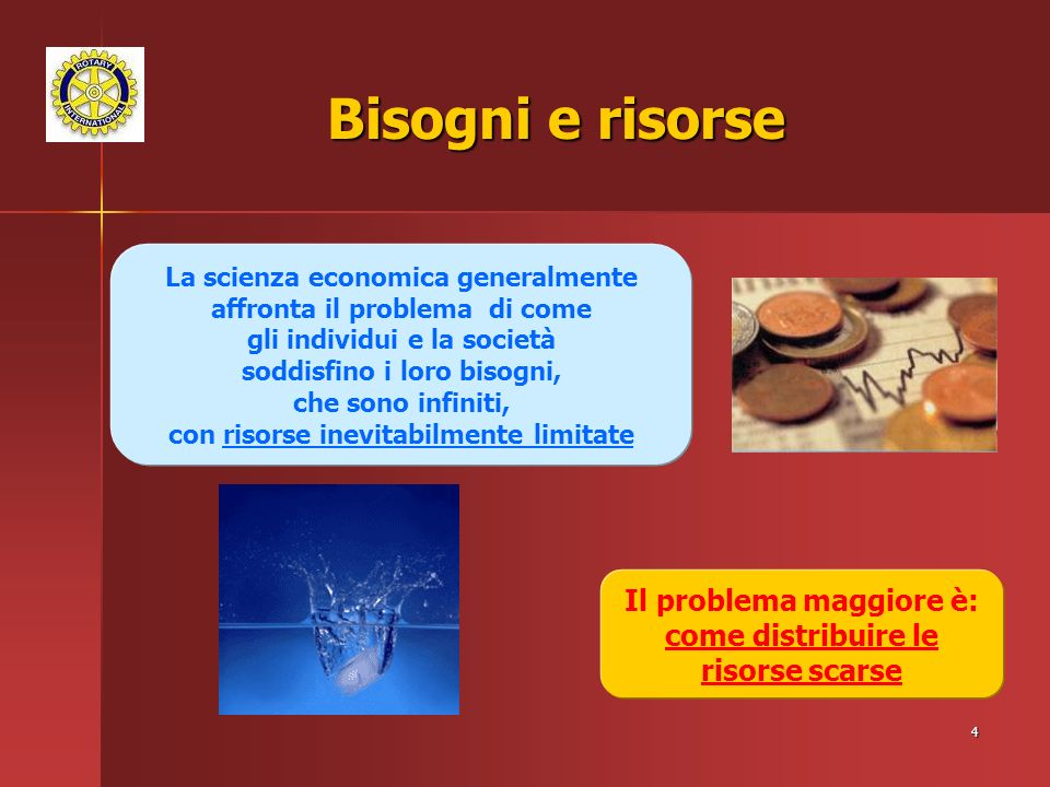 5 Leadership & Risorse Classi dominanti Classi dirigenti EstablishmentÉlite