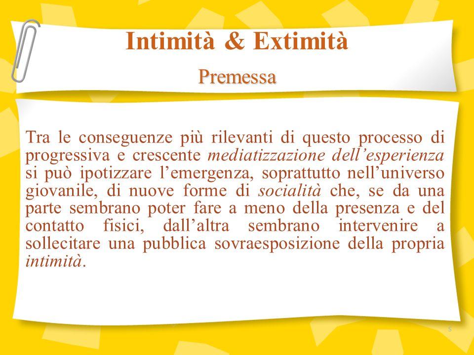 Archer M., La conversazione interiore.Come nasce lagire sociale (2003), Erickson, Gardolo 2006.