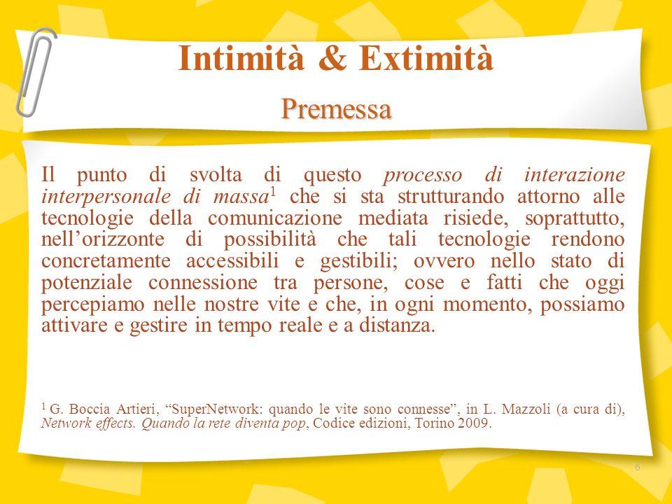 Greco G., Ponziano R., La svolta comunicativa.Simmel e la comunicazione, in C.