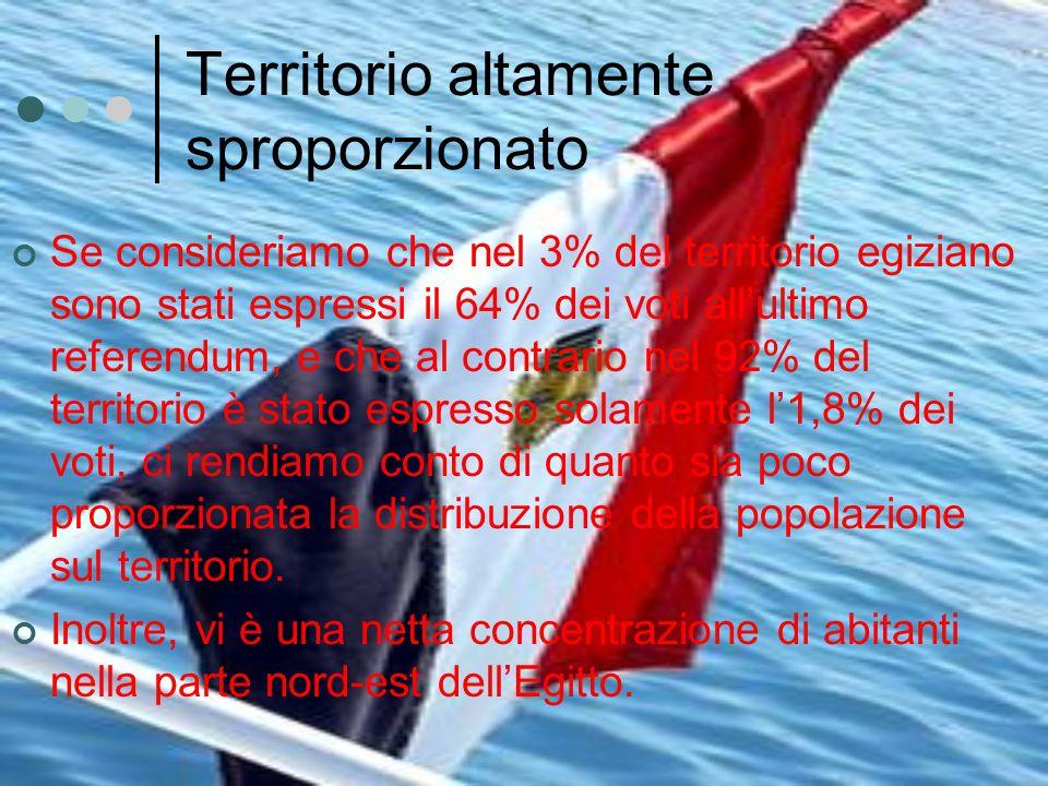 Opinione pubblica Lopinione pubblica vive la rivoluzione come incompleta.