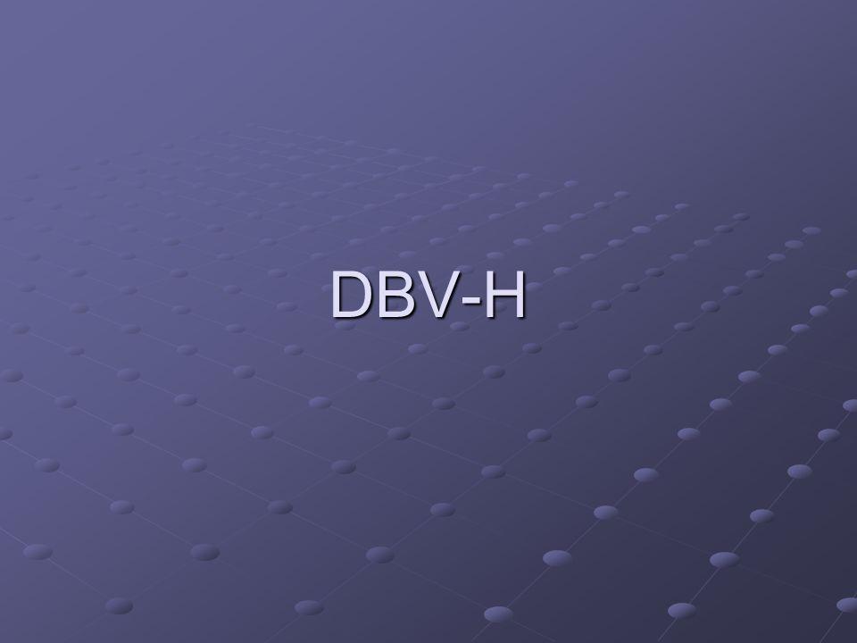 DBV-H