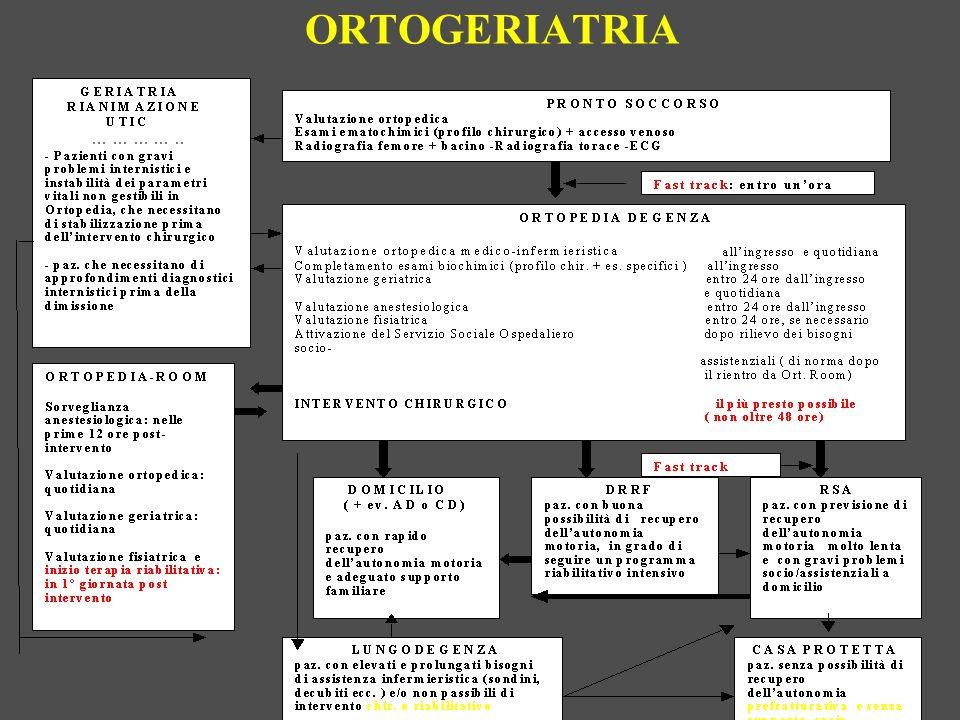 ORTOGERIATRIA C