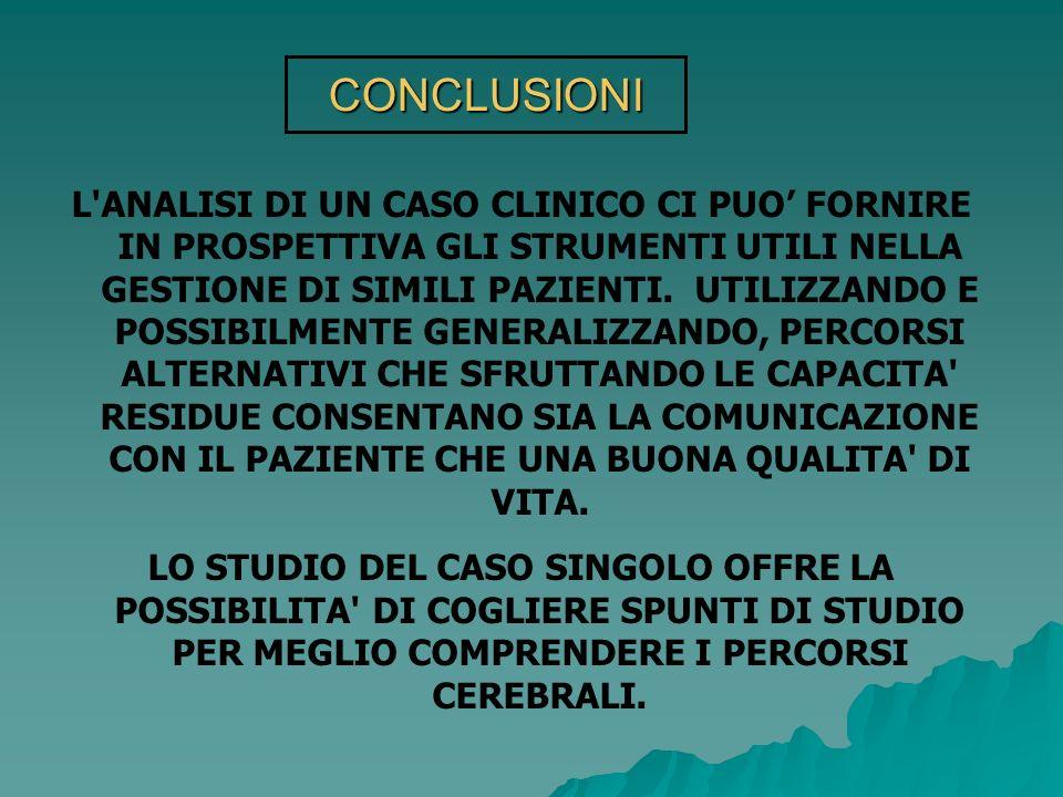 Università di Modena e Reggio Emilia Cattedra di Geriatria e Gerontologia Scuola di Specializzazione in Geriatria e Gerontologia Direttore: Prof.
