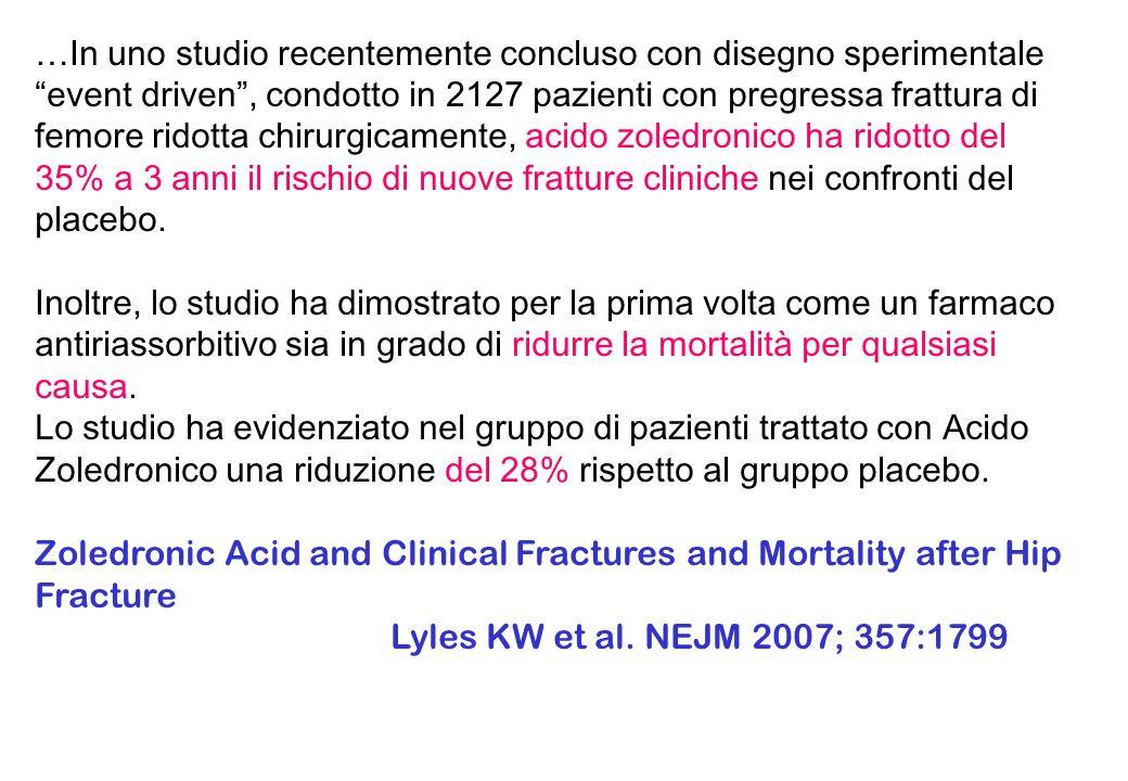 Mol Aspects Med.2005 Jun;26(3):203-19.