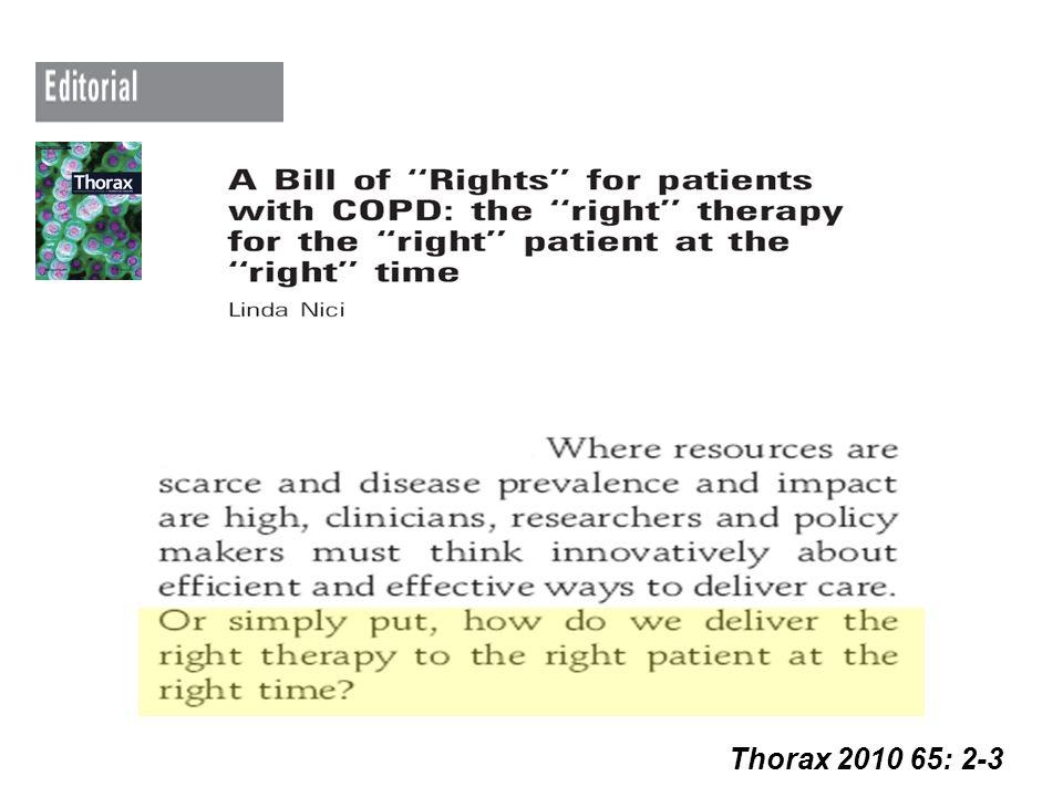 La diagnosi principale porta alla tariffa base (paziente non ad alta complessità) Il paziente ad alta complessità (tariffa di base aumentata del 40%) viene classificato se: a) in presenza di almeno un altro fattore di complessità clinica + un fattore di disabilità b) in presenza di almeno un altro fattore di complessità clinica + un fattore di comorbidità NB in presenza di un fattore di fragilità la soglia DRG viene aumentata del 20%.