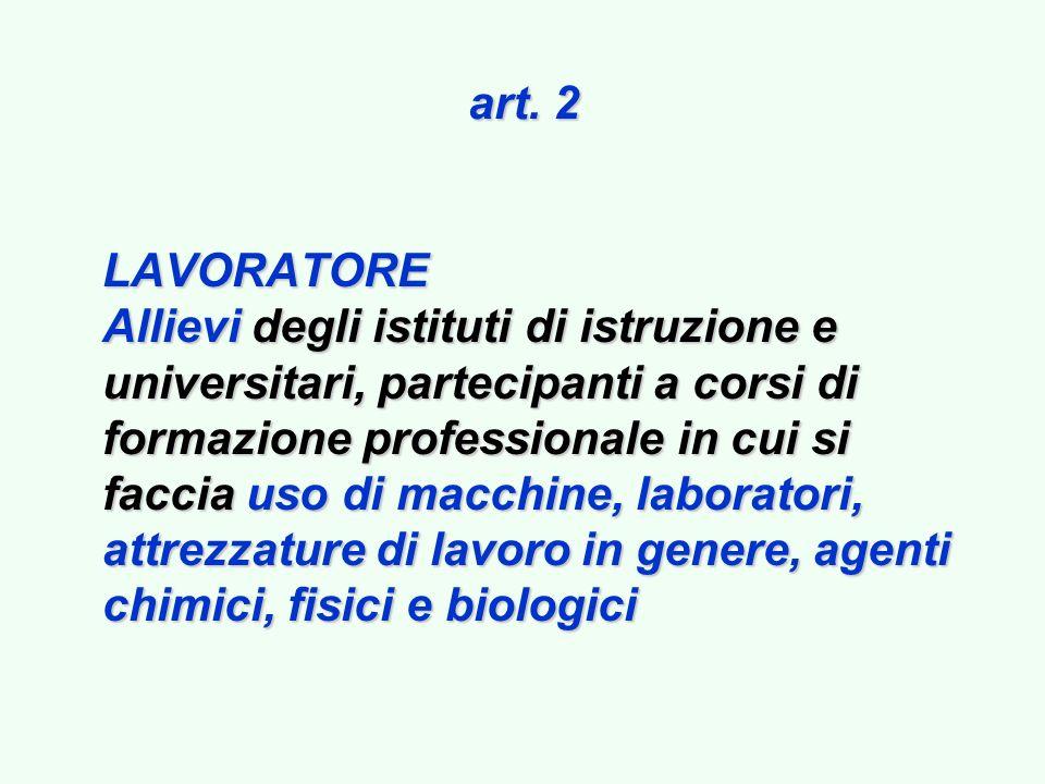 art. 2 art.