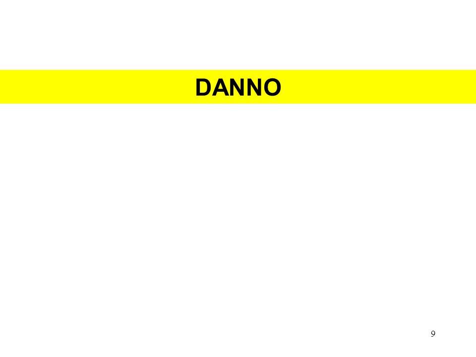 DANNO 9