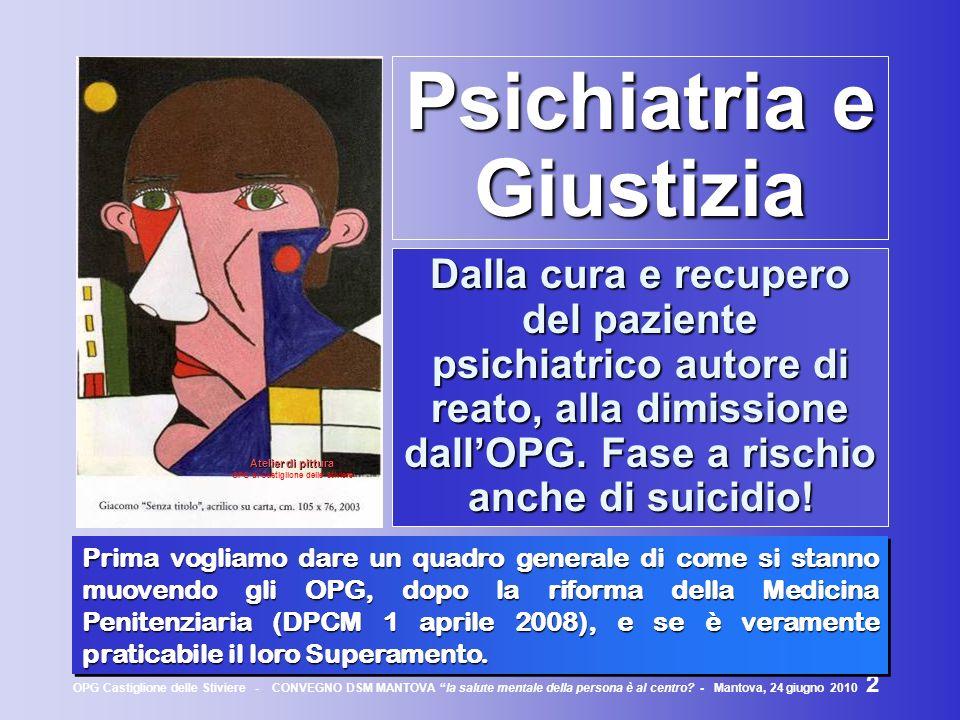 XVII° Congresso Nazionale della Società Italiana di Neuropsicofarmacologia sperimentale e clinica Fiera Internazionale della Sardegna Via A. Diaz, 221