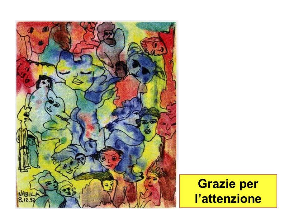 Piscina interna allOPG OPG Castiglione delle Stiviere - CONVEGNO DSM MANTOVA la salute mentale della persona è al centro? - Mantova, 24 giugno 2010 40