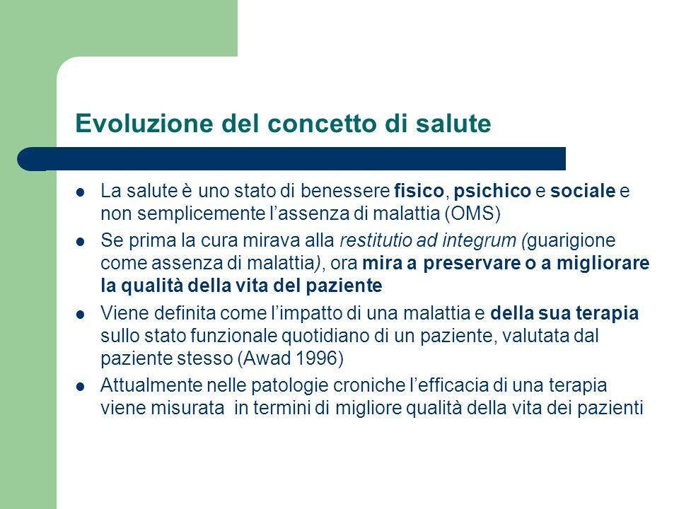 Caso clinico 2° parte Viene inviato dal SPDC alla fine di settembre del 2008, dovera stato ricoverato con TSO: un sabato notte viene fermato dai carabinieri in stato di agitazione che viene attribuita a ebbrezza alcolica, poiché oppone resistenza passa la notte in stato di fermo.