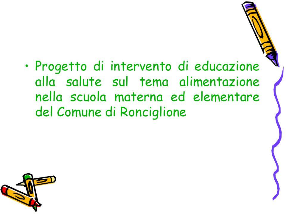PROBLEMA DI SALUTE Lobesità in età pediatrica rappresenta attualmente, in Italia come in altri paesi sviluppati, un problema di salute pubblica di grande importanza e di crescente dimensione.