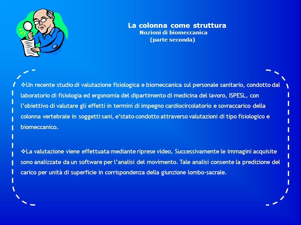 Normative Le norme recentemente varate (D.Lgs.626/94 art.
