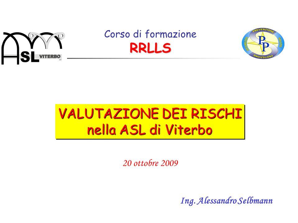 Linee Guida Aziendali (2) pag.