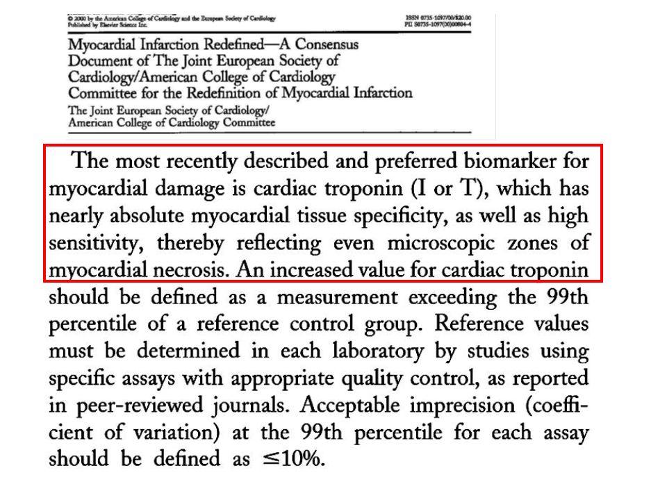 …per cominciare: il TSH reflex Complessivamente le richieste degli FT3 sono state 781 Insieme al TSH sono stati sempre richiesti anche FT3 e FT4 I TSH normali sono stati l82 % (605 su 738): tutti questi secondo le linee guida e la filosofia del TSH reflex non avrebbero avuto necessità di essere accompagnati dalla determinazione di FT3 e FT4, cioè nell82 % dei casi lesecuzione dellFT3 e dellFT4 è stata inutile.