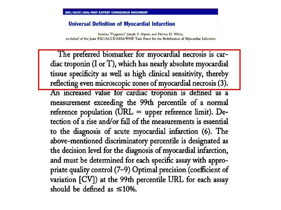 Algoritmi diagnostici ed interpretativi nella sierologia delle epatiti Chiedete il minimo Vi sarà dato il massimo Paola Pauri – Direttore U.O.