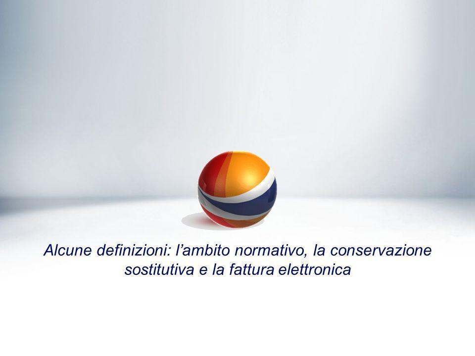 34 Da metà 2008 nei rapporti business to government (B2G) … … successivamente anche nei rapporti business to business (B2B) La finanziaria 2008 DDL FINANZIARIA 2008 Art.