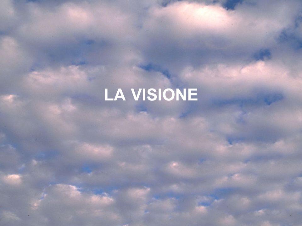 Scopo di questa lezione Introdurre brevemente i meccanismi della percezione visiva delluomo