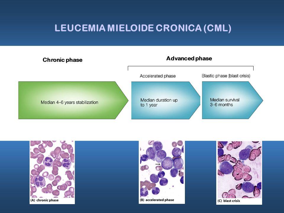 EFFETTI DEL GLIVEC SUL MICROAMBIENTE TUMORALE Inibizione degli effetti angiogenici del PDGF sulle cellule dello stroma sulle cellule endoteliali