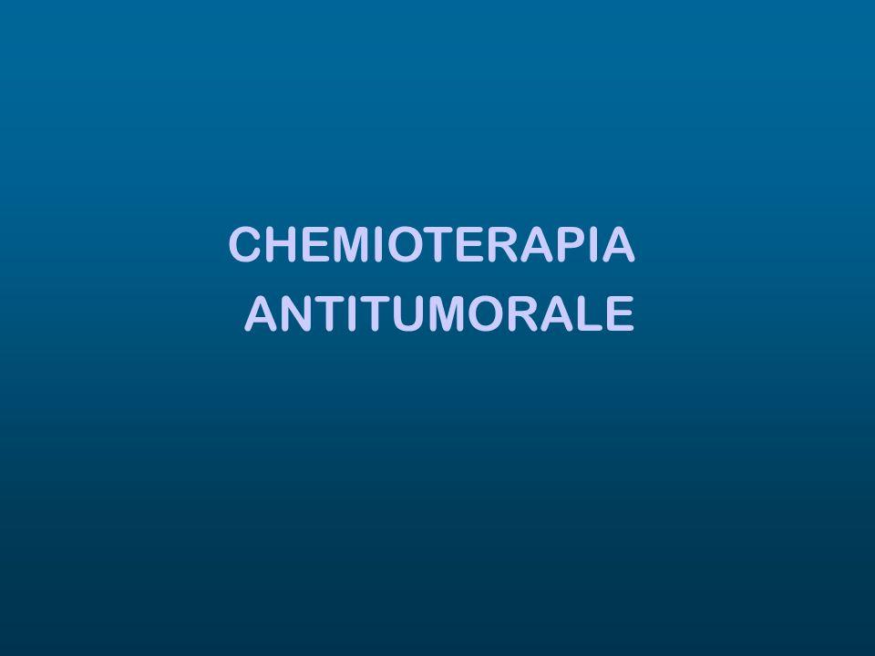 CELLULE GERMINALI AZOOSPERMIA AMENORREA ( STERILITÀ )