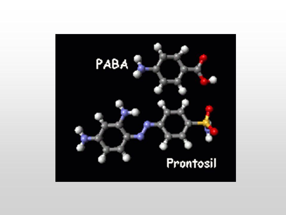 MECCANISMI MOLECOLARI DI RESISTENZA AI CHINOLONI E FLUOROCHINOLONI CROMOSOMICI Mutazioni in geni che codificano per le subunità della DNA girasi (o della topoisomerasi IV) Diminuzione della permeabilità di membrane Aumentato efflusso del farmaco MEDIATI DA PLASMIDI Espressione di proteine Qnr