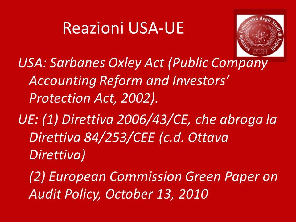Italia (1) Decreto del Presidente della Repubblica 31 marzo 1975, n.