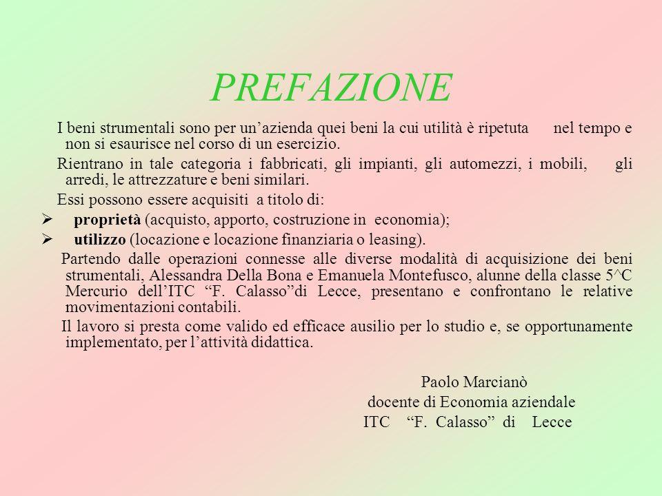DATADENOMINAZIONEDESCRIZIONEDAREAVERE -/-FITTI PASSIVIFattura n.