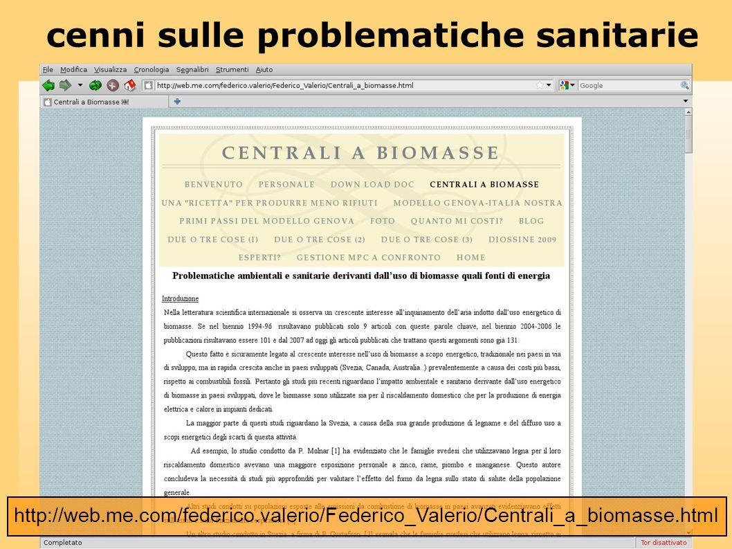 http://web.me.com/federico.valerio/Federico_Valerio/Centrali_a_biomasse.html