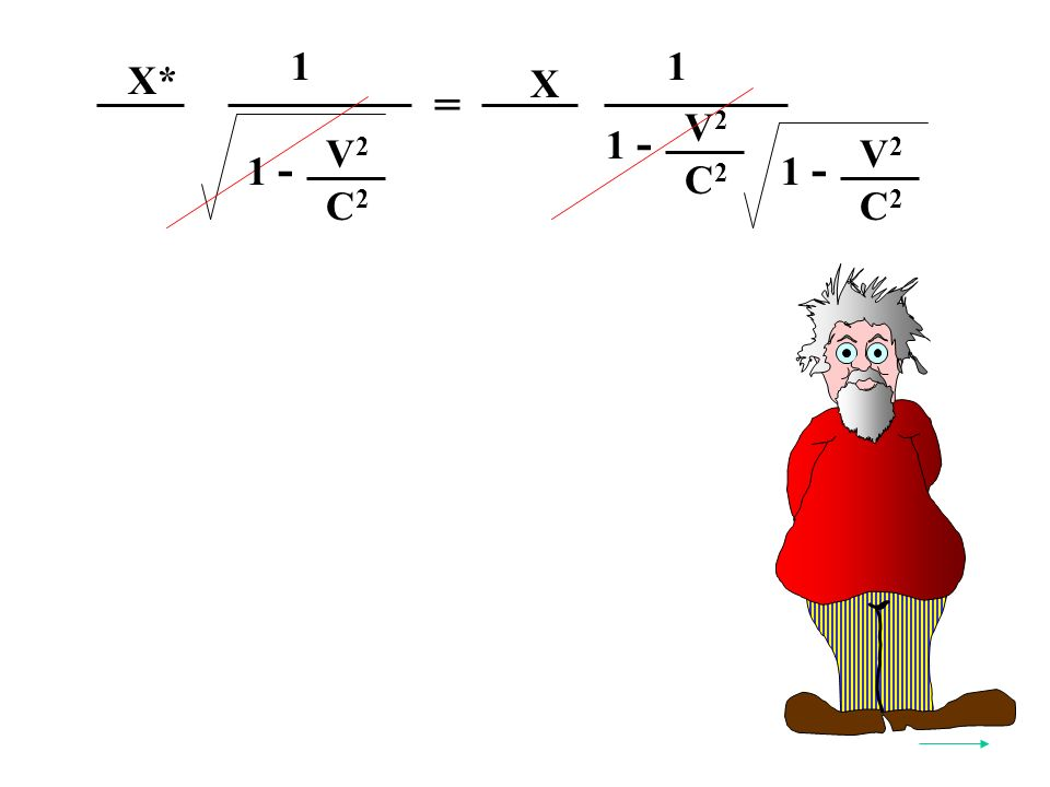 = V2V2 C2C2 1 - 2X 11 2X* V2V2 C2C2 1 - V2V2 C2C2