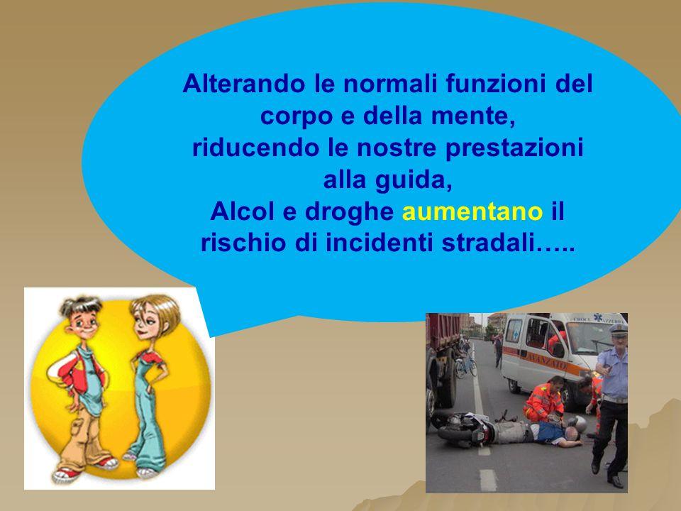 CODICE DELLA STRADA 2010 dal 19 gennaio 2011, per i ciclomotori diventerà obbligatoria una prova pratica per il conseguimento del patentino.