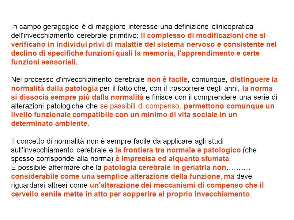 Mecocci et al, 2002