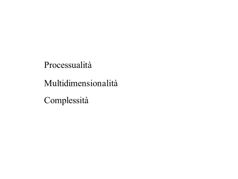 Caratteristiche della relazione tra medico e paziente: Fiducia (competenza del medico ma anche transfert) Dipendenza (attività/passività) Asimmetria della relazione (potere) Contesto (es.