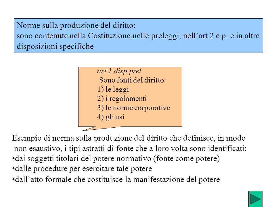 Ordinamento statale Ordinamento intersindacale Contratto collettivo Per lordinamento statale è un contratto di diritto comune, regolato dal c.c.