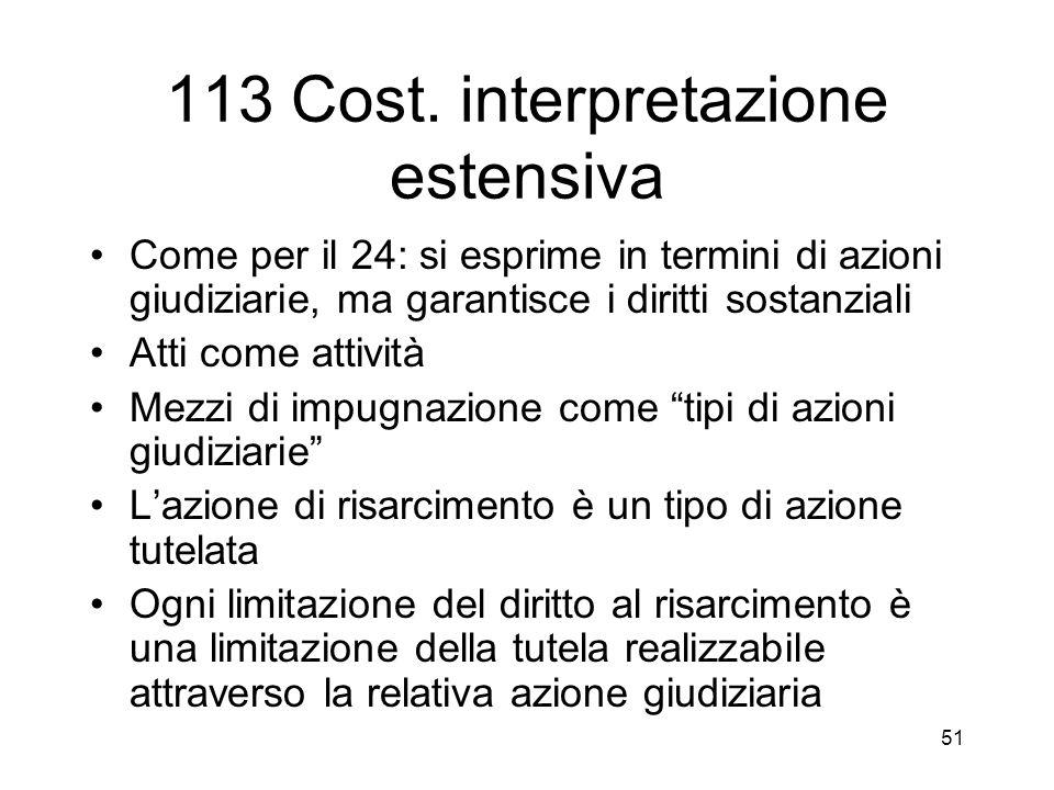 51 113 Cost.