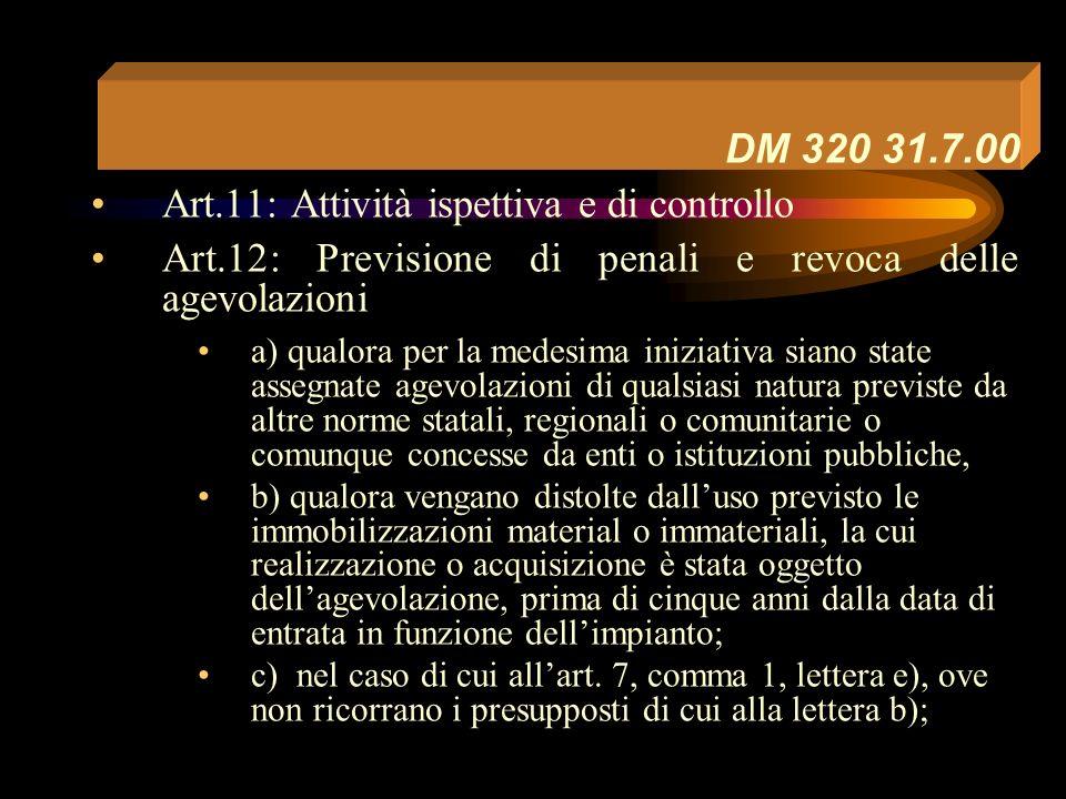 DM 320 31.7.00 –5.