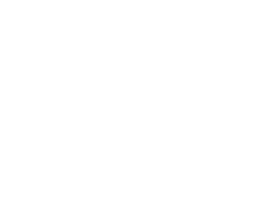 Schema a Blocchi di un Sistema Cromatografico RIVELATORE colonna pompa Collettore di frazioni Soluzione di eluizione