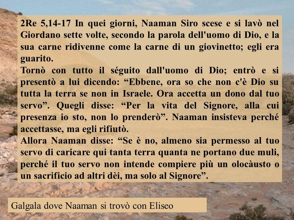Anno C Anno C Domenica XXVIII tempo ordinario Domenica XXVIII tempo ordinario 13 ottobre 2013 13 ottobre 2013 Musica: preghiera sefardita Musica: preghiera sefardita