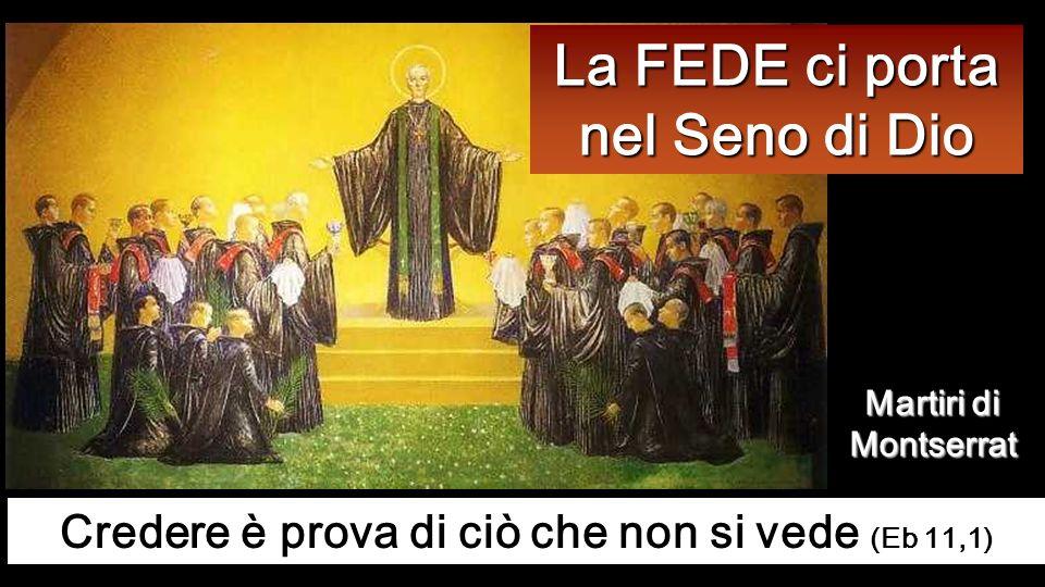 Ma Gesù osservò: «Non ne sono stati purificati dieci.
