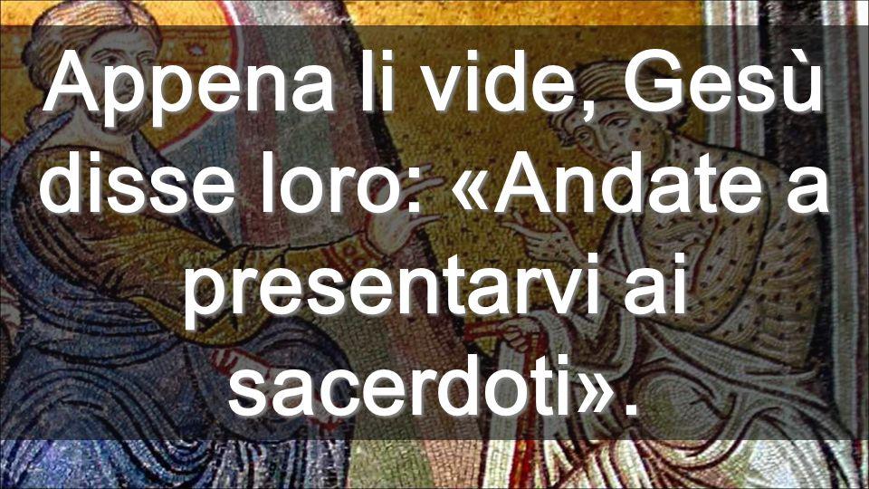 (Informazione) http://www.vidanu eva.es/2013/06/28/ tarragona-2013- los-nuevos-beatos/ http://www.vidanu eva.es/2013/06/28/ tarragona-2013- los-nuevos-beatos/ Occorre il miracolo di semi fecondi per nuove colture La nostra società, malata duna lebbra contagiosa, ha bisogno di cambiamenti radicali per entrare nel Regno
