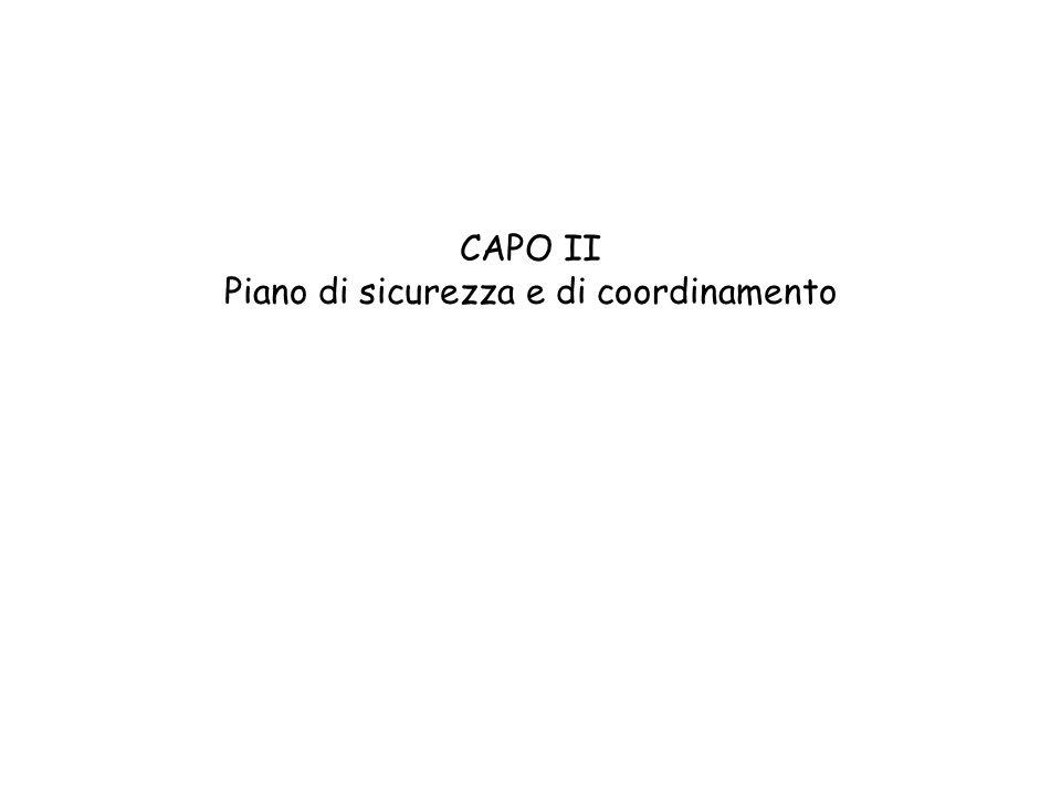 Art.2 (Contenuti minimi) 1.