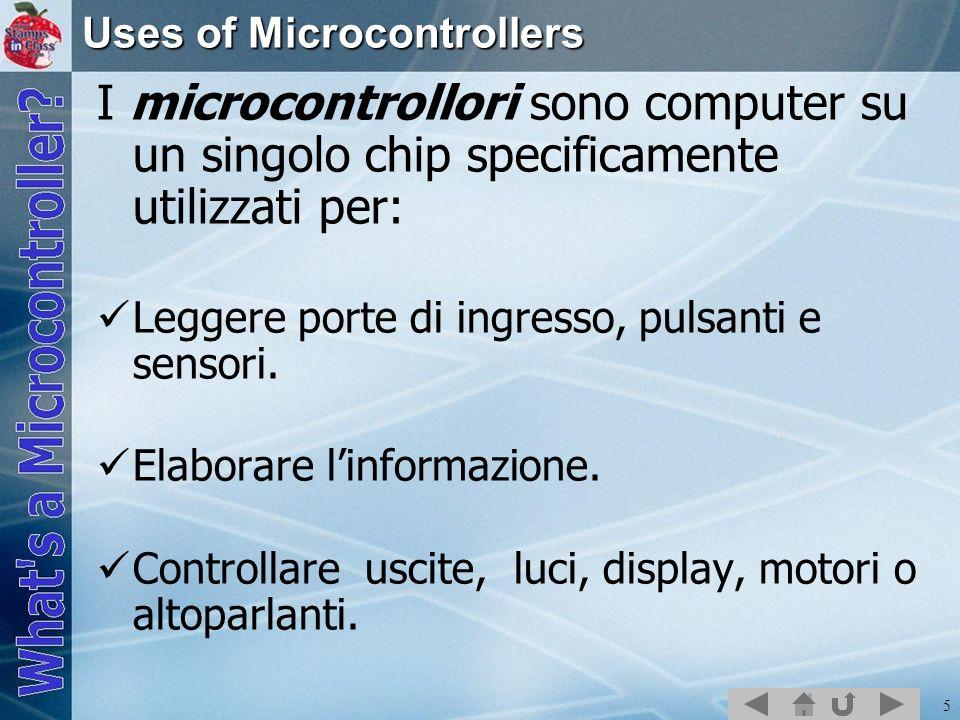 6 Controllori embedded.