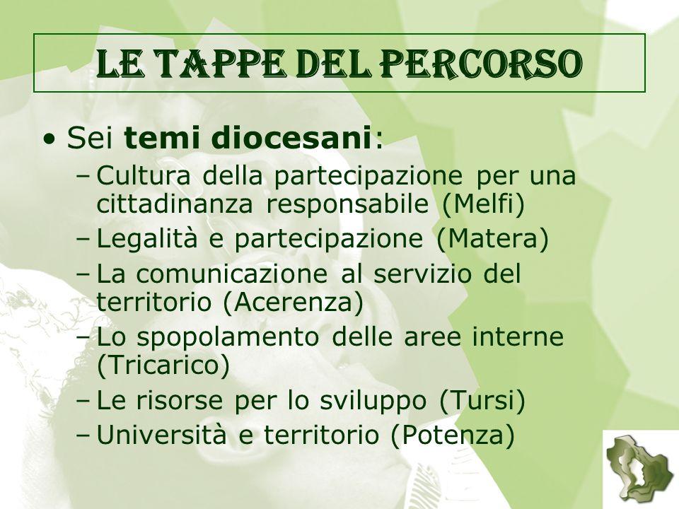 Le risorse per lo sviluppo La Basilicata, terra di risorse naturali Un enorme flusso di risorse finanziarie pubbliche: che cosa ne abbiamo fatto.