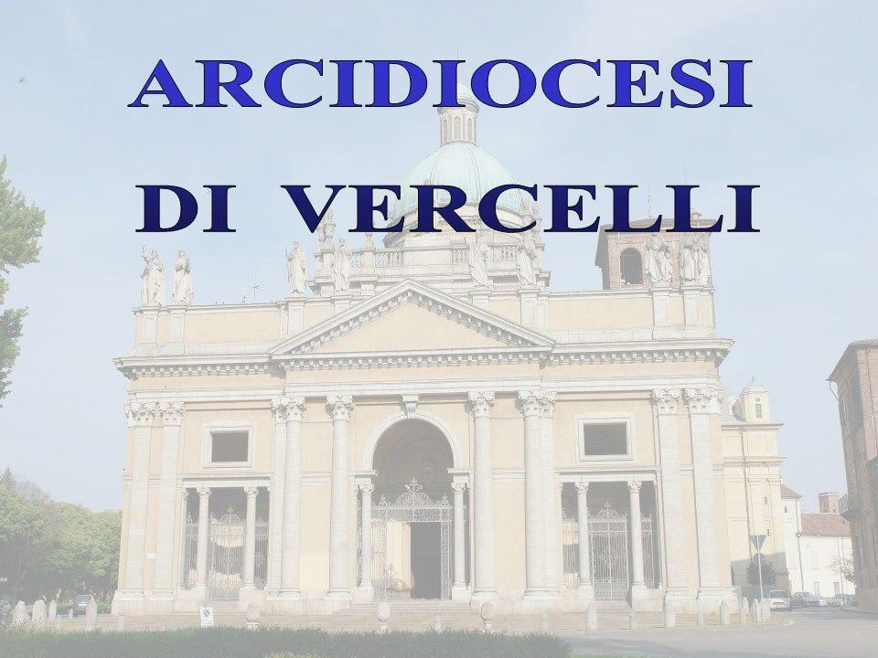 Metodo di distribuzione delle risorse otto per mille assegnate alla nostra Arcidiocesi Nel 1985 entrò in vigore la prima delle diverse leggi concordatarie, quella sugli enti e beni ecclesiastici.