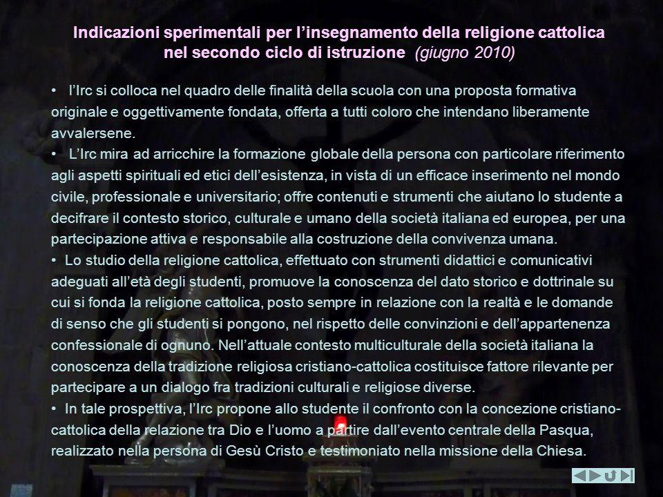Gruppo arte urbana Fermento: Le grand don a Palermo