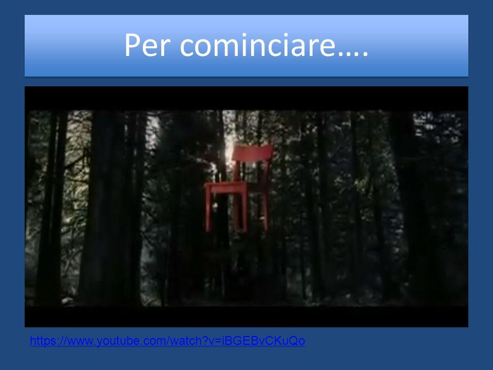 Virtual History https://www.youtube.com/watch?v=Cp23MdO0CQ8