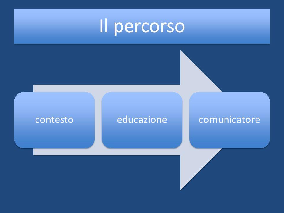 Perpetual contact: connessione ininterrotta grazie ai dispositivi mobili 1 Il contesto: Ascoltare lambiente e la cultura Postmedialità: perdita dei confini tra media e ambiente Convergenza: perdita dei confini tra i media