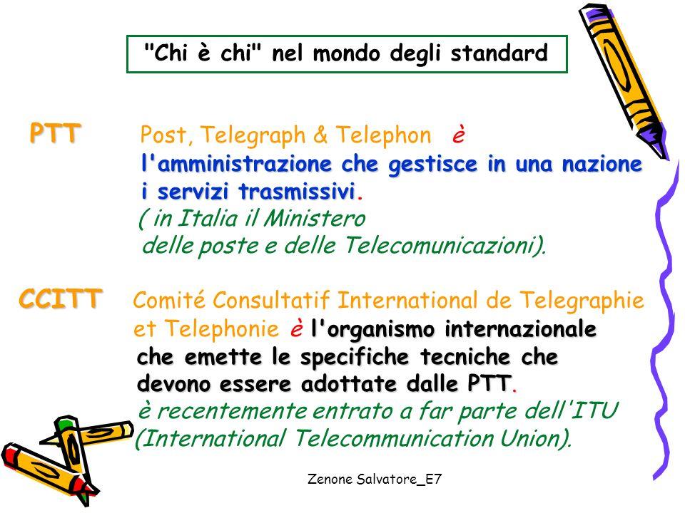Zenone Salvatore_E7