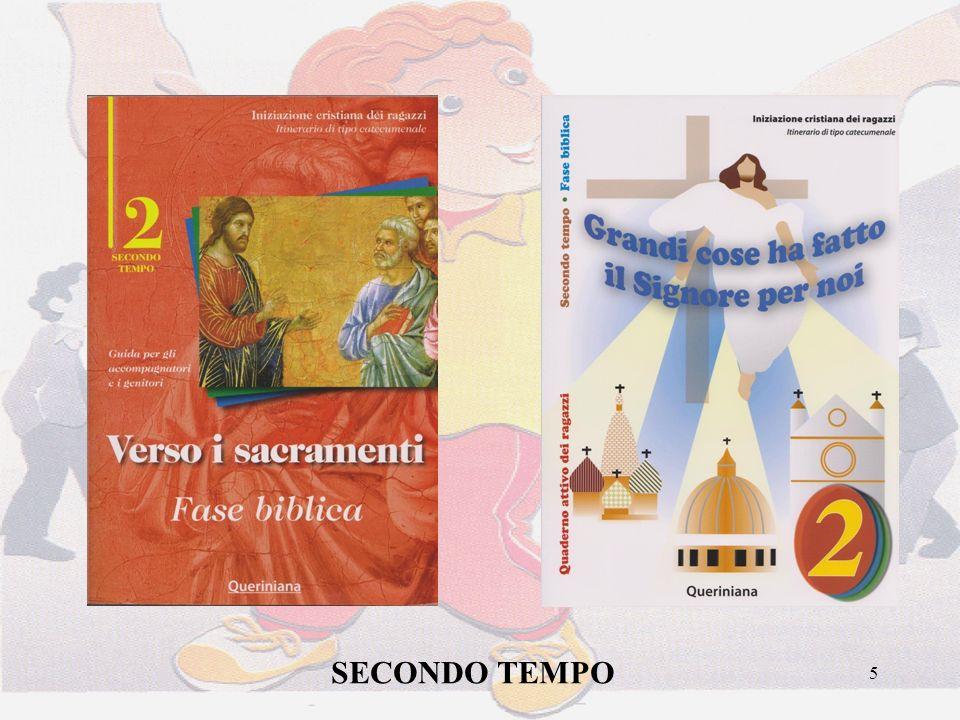 16 I sussidi ComunitàAccompagnatoriFamigliaRagazzi Informazione dellavvio dellitinerario (consueti avvisi parrocchiali; bollettino parrocchiale).