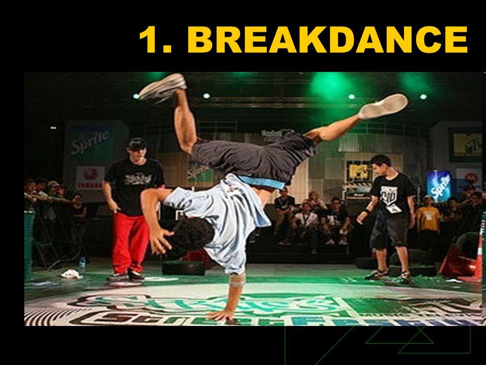 LE SFIDE Componente particolarmente rilevante della cultura rap è il freestyle e le sfide