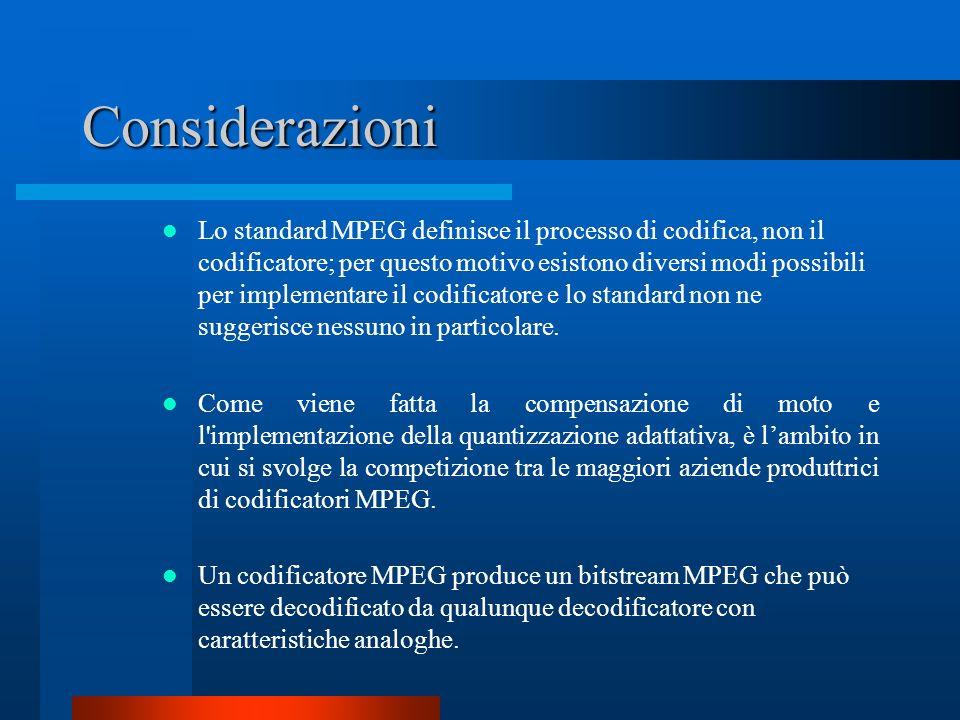 Zig Zag - Coppia Per Concludere - Organizzazione a Zig Zag - Creazione di una lista di coppie {numero di zeri, valore del coefficiente}