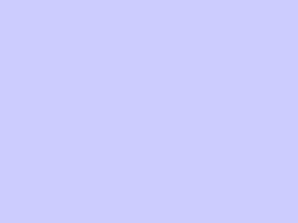 Le economie esterne nel distretto dei rubinetti Mercato del lavoro specializzato Elevata disponibilità di materie prime, componenti Elevata disponibilità di imprese subfornitrici Elevata disponibilità di informazione specializzata, know-how specifico, spillovers Concentrazione attrae clienti